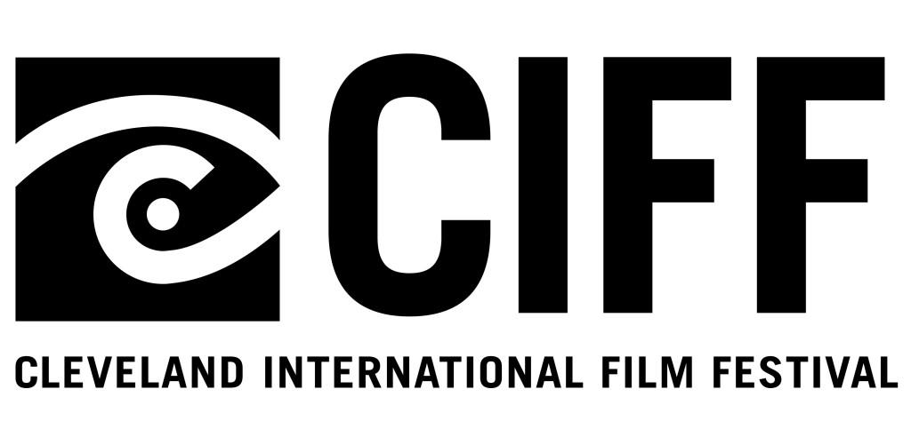 ClevelandFF_Logo