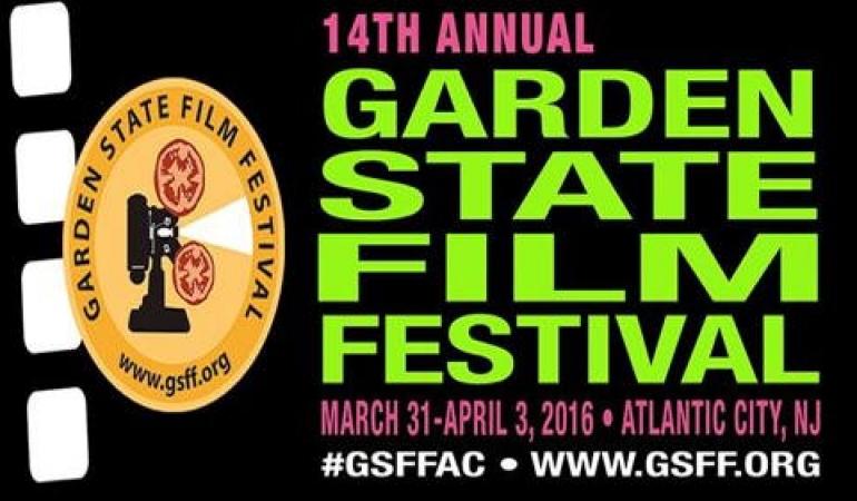 garden-state-film-festival-2016-logo