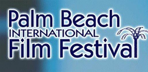 palmbeachff_logo