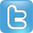 Twitter B